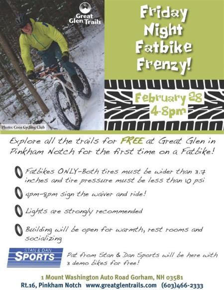 2014 GGT fatbike frenzyposter (Medium)